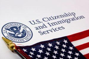 Deportation Citizenship Green Card Help Call 407
